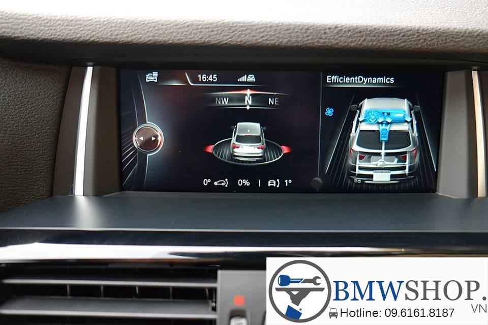 DVD-NBT-BMW-X3 copy
