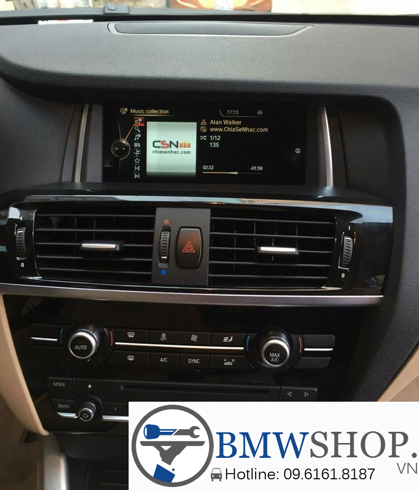 DVD-NBT-BMW-X4 copy