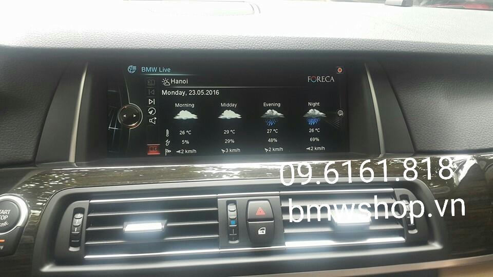bmw-bmw-520i