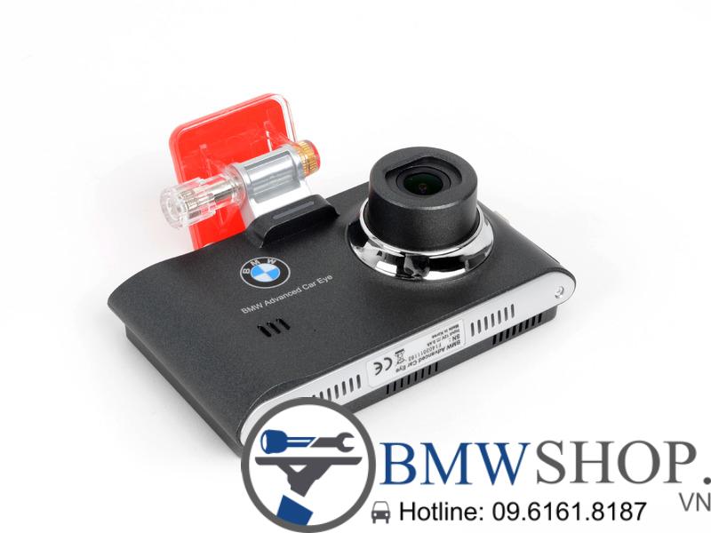 Car Eye HD Camera6