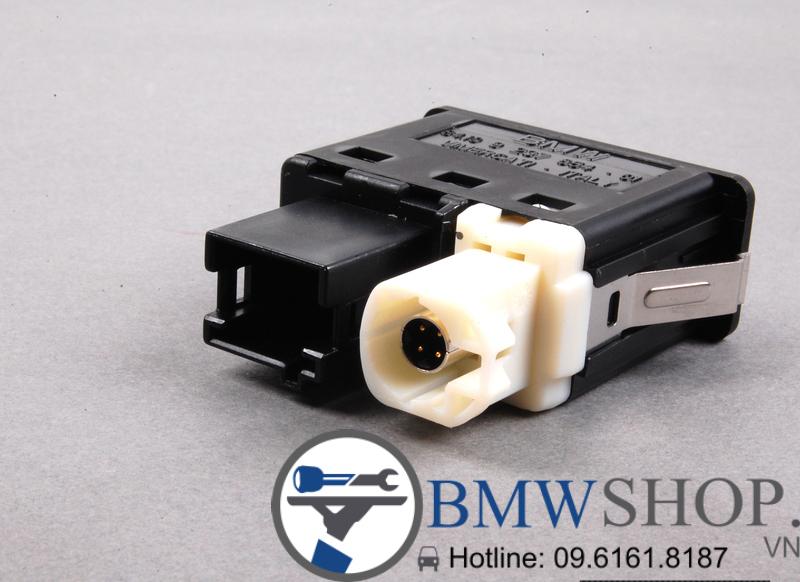cong USB 2