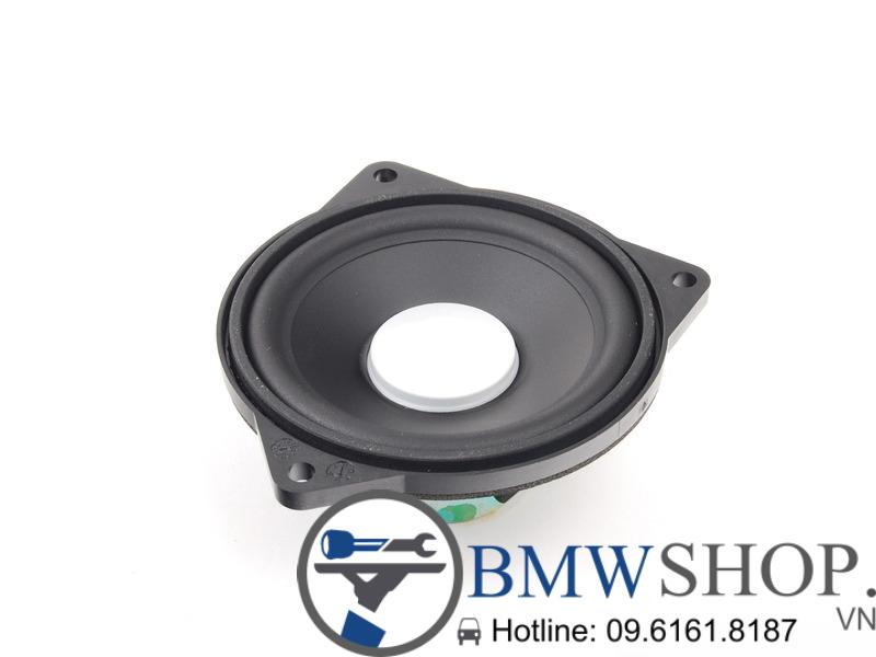 loa center harman kardon bmw mini couper1