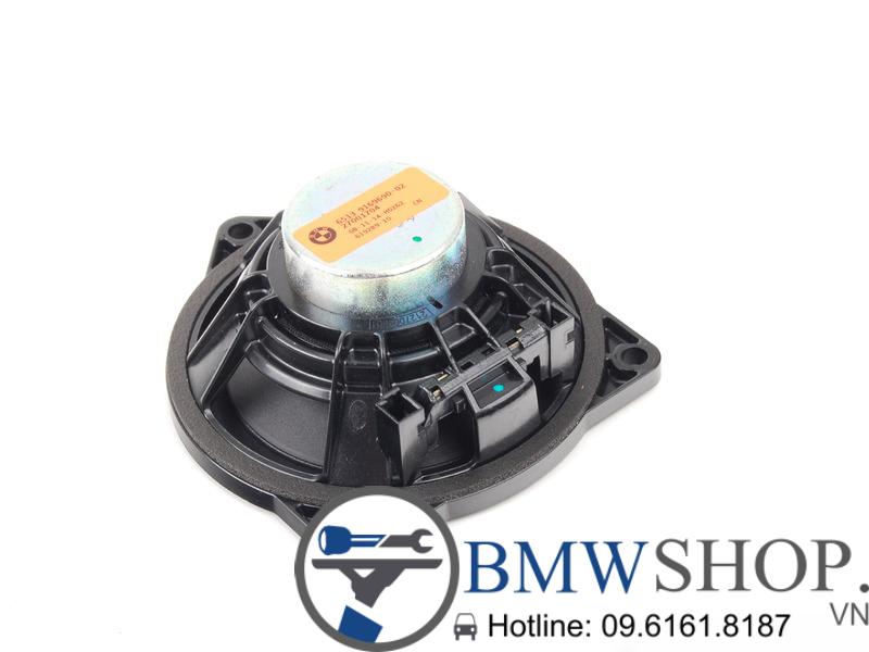 loa center harman kardon bmw mini couper2