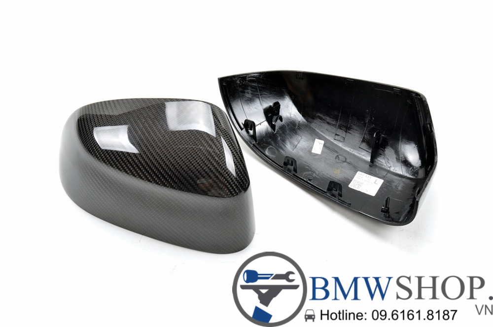 op guong carbon- bmw