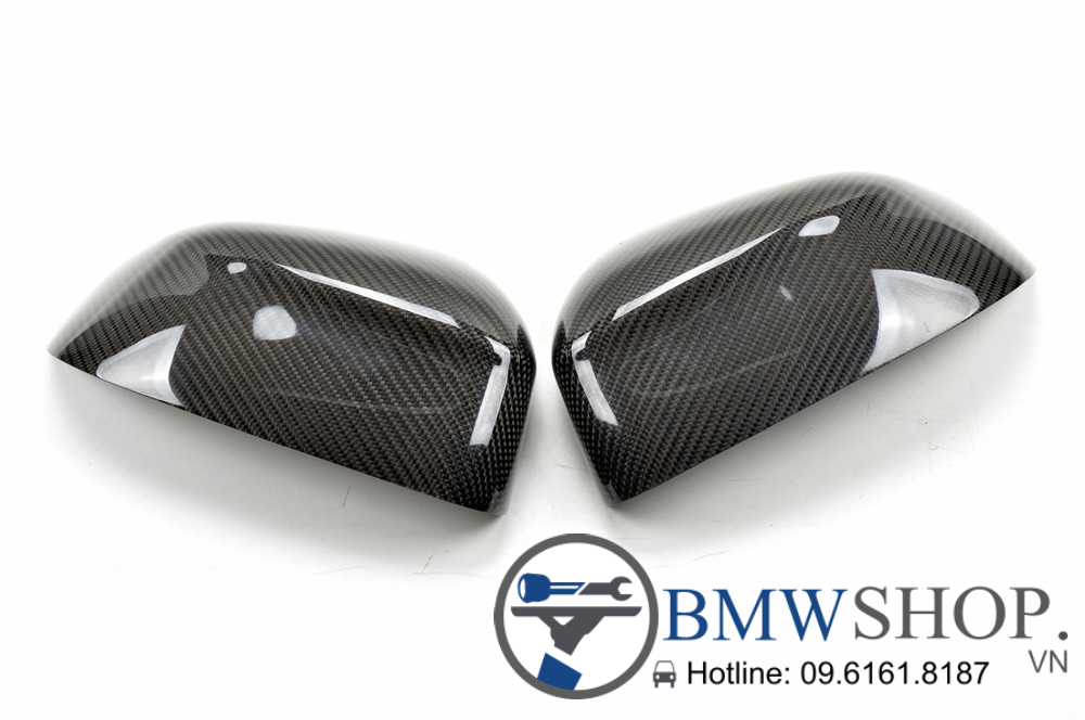 op guong- carbon bmw