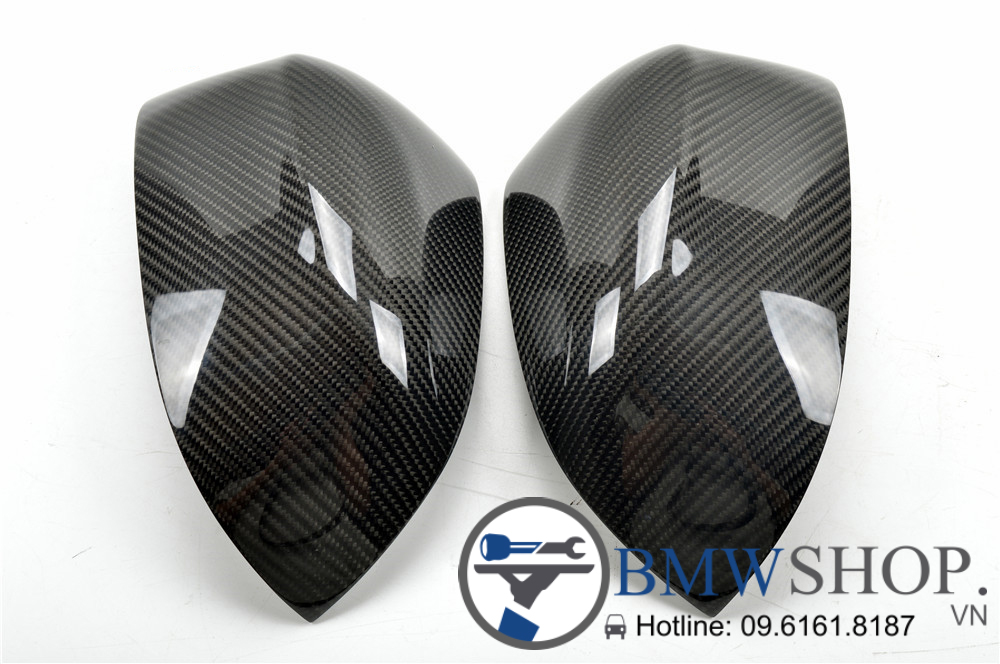 op- guong carbon bmw