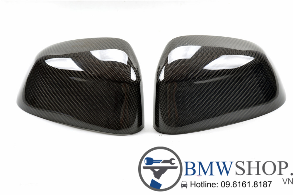 op guong carbon bmw