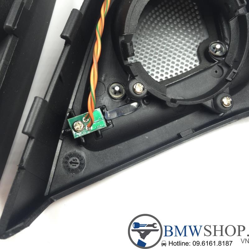 Loa treb B&O BMW F10 seris 5 4
