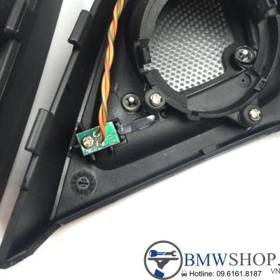 Loa treble BMW F10