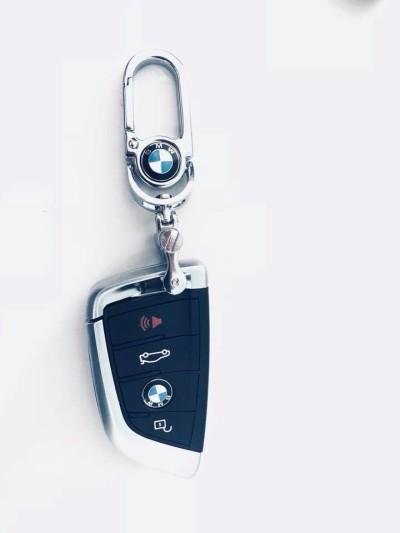 Móc khóa Saibon BMW
