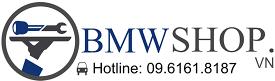 BMW Shop Việt Nam
